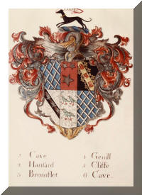 coat_of_arms_cave_of_stanford_small