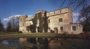 wWoodcroft Castle