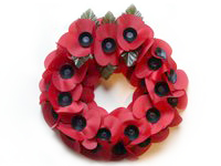 poppy_wreath